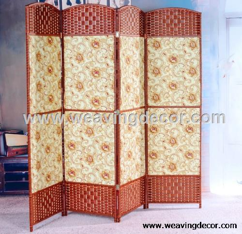 decorative screens room screen room dividers