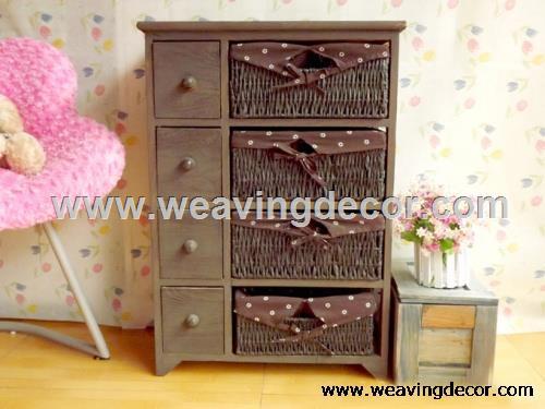 wooden cabinet,wood cabinet,storage cabinet