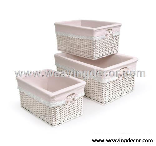 wicker basket,storage basket,ikea storage baskets