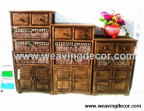 Decorative Wood Storage Cabinets ~ Wooden cabinet wood storage