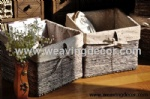 Ikea storage baskets fruit basket decoration